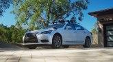 Toyota prekinula testiranja nakon Uberovog incidenta