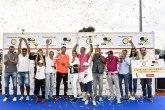 Tradicija i humanost  16. teniski turnir poznatih