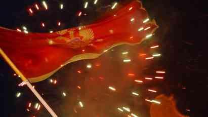 Tramp i Pompeo čestitali Crnoj Gori 13. jul