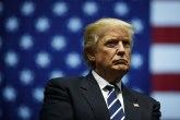 Tramp najavio važnu objavu