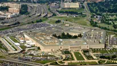Tramp potpisao zakon o budžetu Pentagona za 2019.