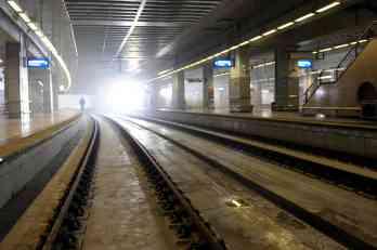 Traži se 20 inženjera za brzu prugu do Budimpešte