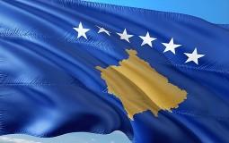 Trenta: Italija će nastaviti da podržava BSK