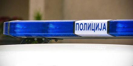 Tri osobe uhapšene zbog droge