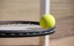 Troicki se vratio među prvih 100 na ATP listi