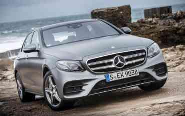 Tržište: Daimler udvostručio profit