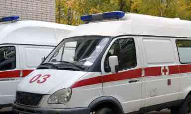 Tuča migranata u Obrenovcu, povređene tri osobe