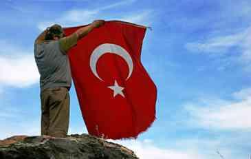 Turska i EU: Čvršća suradnja umjesto punopravnog članstva