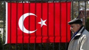 Turska preplavljena britanskim otpadom