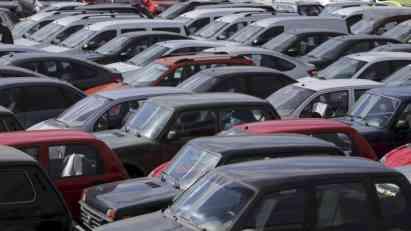 Turska uzvratno Americi uvodi takse na preko 20 proizvoda
