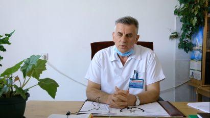Tutin: Odziv za vakcinaciju bolji, vakcinisan 3.061 građanin