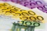 Tužba Agrokoru u Srbiji, banka presavila tabak