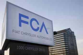 Tužba protiv FCA zbog nelegalnog softvera
