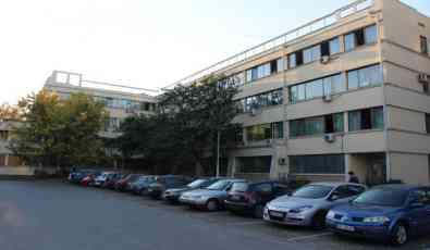 Tužbe stomatologa ojadile novosadski Dom zdravlja, ročišta ekspresno završena