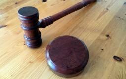 Tužilac tvrdio da je Frenki bio komandant crvenih beretki, svedok odbrane negirao
