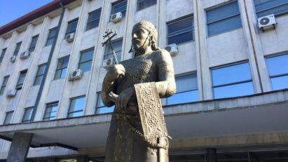Tužilaštvo u Subotici: Istraga zbog navodnog raspirivanja mržnje