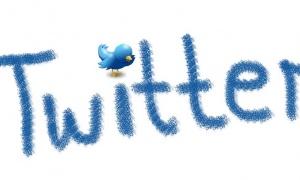 Tviter vredi 16 milijardi dolara i uskoro se prodaje!