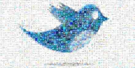 Twitter će korisnicima dati do znanja kada ukloni njihov tweet