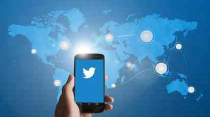 Twitter ima novu opciju koja će vam olakšati da prepoznate trolove i botove