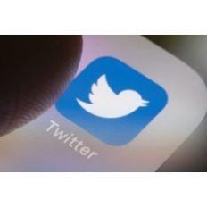 Twitter priznao da je greškom delio podatke o lokaciji korisnika iPhone uređaja sa neimenovanom kompanijom