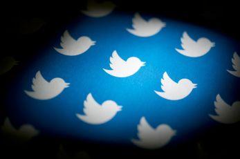 Twitter-u preti kazna od 250 miliona dolara zbog zloupotrebe podataka radi reklamiranja