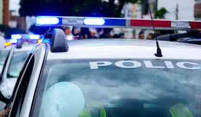U Austriji uhapšena 24 državljana Srbije zbog droge, otkriveno 14 laboratorija marihuane