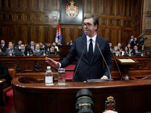 U Briselu ćute o sandžačkim inicijativama kao što ćute i za Tačija, Ramu, Haradinaja