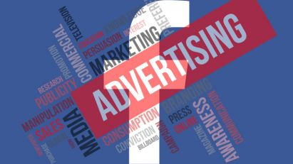U Crnoj Gori nova Facebook pravila političkog oglašavanja