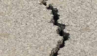 U Grčkoj registrovano 15 potresa