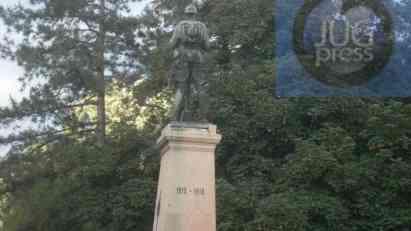 U Leskovcu obeležavanje stogodišnjice proboja Solunskog fronta