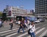 U Nišu bez pozitivnih - u Srbiji 35 novzaraženih, preminula jedna osoba