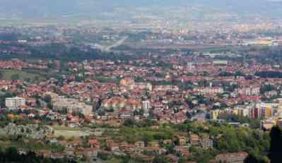 U Odeljenju za prostorno uređenje ZATRPANI PREDMETIMA: Na legalizaciju u Banjaluci čeka više od 10.000 objekata