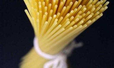 U Siriji možete naručiti špagete S-300