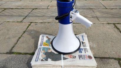 U Srbiji formirana Koalicija za slobodu medija