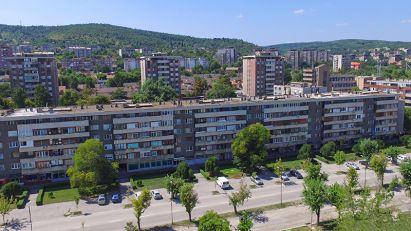 U Srbiji manje rođenih i preminulih u prva četiri meseca ove godine nego 2019.