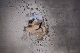 U Tripoliju 205 poginulih, 913 ranjenih