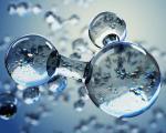 U aleksinačkom vodovodu primećena značajna koncentracija dihidrogen monoksida