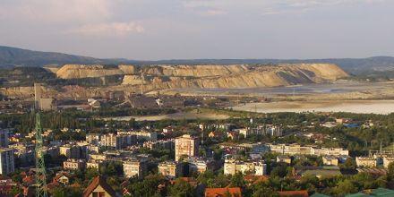 U četvrtak predstavljanje Katastra rudarskog otpada u Boru