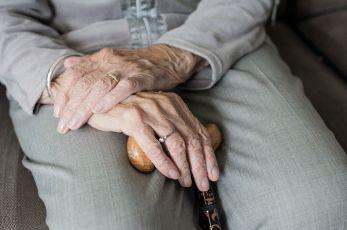 U domovima za stare i ustanovama socijalne zaštite 212 zaraženih