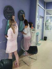 U jednom danu porodile se četiri Milice u vranjskom Porodilištu