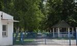 """U kasarni """"Rasina"""" 500 ležajeva: U Kruševcu će biti regionalna KOVID bolnica, gradiće se tri meseca"""