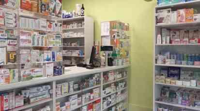 U novosadskim apotekama i nabavci nema leka za grip Tamiflu
