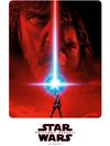 U prodaji karte za film Star Wars - Poslednji Džedaji