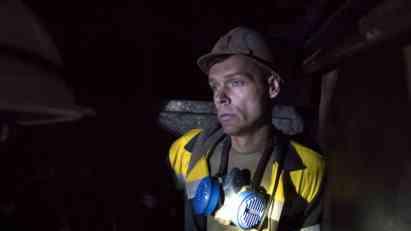 U rudniku Lece kod Medveđe poginula dva rudara iz Makedonije