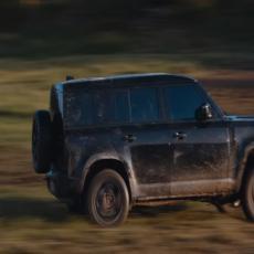 UDRUŽENO: Jaguar i Land Rover zajedno protiv korona virusa