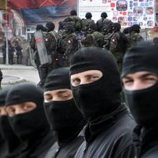 UDRUŽILI SE PROTIV SRBIJE, A IZA SVEGA STOJI ONA! Ujedinjuje naše mrzitelje zbog PAKLENOG CILJA!