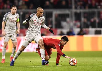 UEFA se nameračila na Bavarce, na putu još jedna tužba!