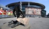UEFA uzvratila udarac Superligi – palo izvinjenje