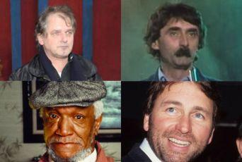 UMRLI PRED PUBLIKOM: Ovo su glumci koji su preminuli na sceni!