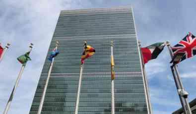 UN pozivaju na 30-dnevno primirje u Siriji